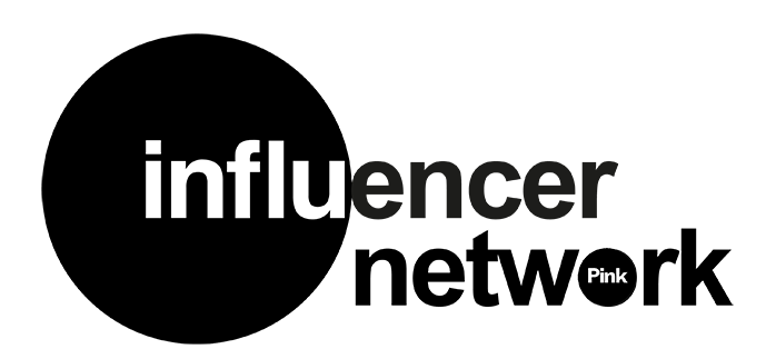 The Influencer Network